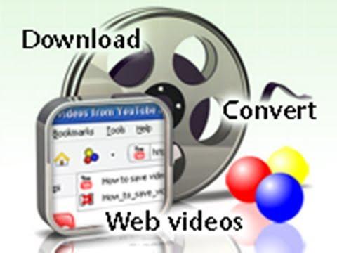 Xxx Mp4 Video Download Helper Download Any Internet Video Youtube Metacafe Xnxx Etc On Your Mac 3gp Sex
