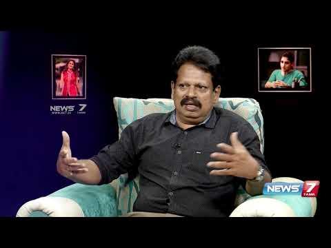 Xxx Mp4 அசினுக்கும் நயன்தாராவுக்கும் ஏற்பட்ட மோதல் எதற்காக Cinemax Nayanthara 3gp Sex