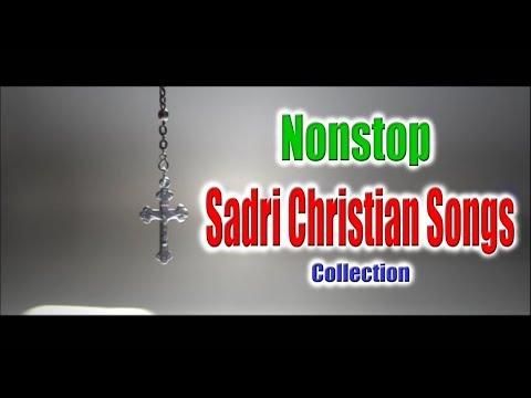 Xxx Mp4 Sadri Christian Song Nonstop Part 1 3gp Sex