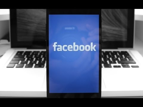 How to: Get to most recent stories on new Facebook application