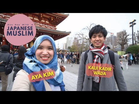 Xxx Mp4 Kaiji Wada The Japanese Guy Who Speaks Malay 3gp Sex