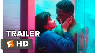 Someone Great Trailer #1 (2019)   Movieclips Trailers