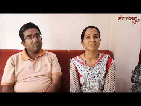 Xxx Mp4 Experience Of Dr Gunjan Ashish Agrawal Dental Surgeon Nanded Mah 3gp Sex