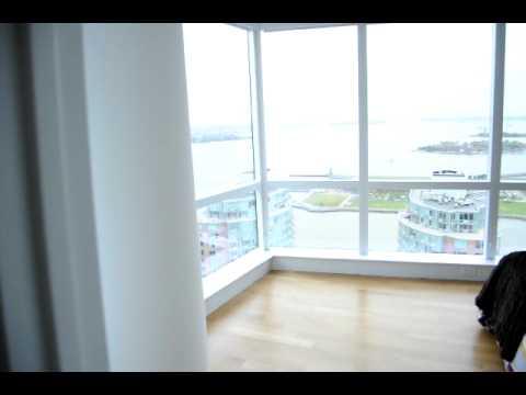 NYC Apartments Rental