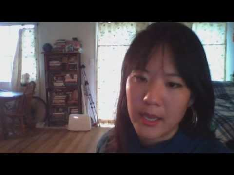 Allure Flooring Installation: Product review with Dr. V. Cao