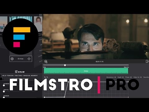 Compose Music for Your Film
