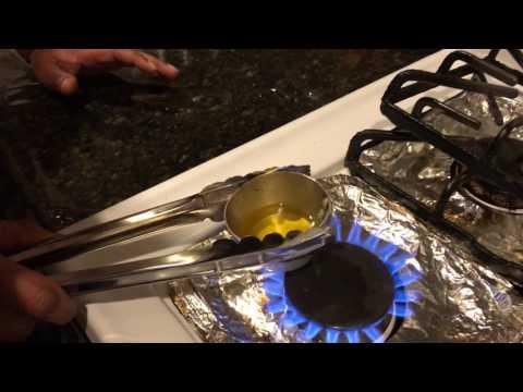 Radhuni mustard oil