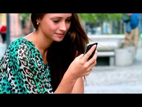 Mobile app development Abu Dhabi? Call 050-6986164