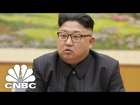 President Donald Trump-Kim Jong Un Summit Back On? Here's What's At Stake | CNBC