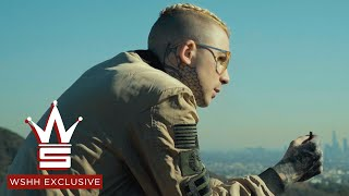 """Caskey """"Cadillac"""" (WSHH Exclusive - Official Music Video)"""
