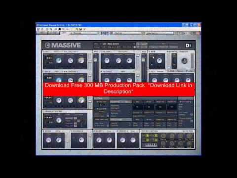 How to download Free  Ableton Live V8.1.4 Project File - Multilingual / Free Download - Ableton Live