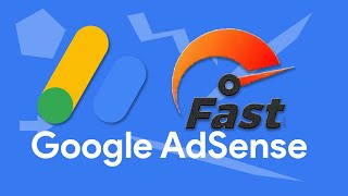 How to Get Google AdSense Approved Fast