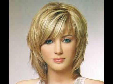 30 Short shaggy hairstyles for women - Haircuts Styles 2014-2015