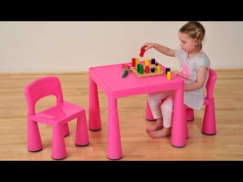 CHILDRENS TABLE AND CHAIRS | CHILDRENS TABLE AND CHAIRS PLANS | CHILDRENS TABLE AND CHAIRS RENTAL