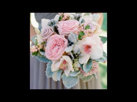 best flower arrangements for weddings
