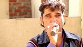 Krup's Wedding - Prakash Band Performing Tujh Sang Preet Lagai