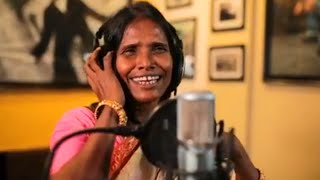 Aashiqui Mein Teri: Full Song | Himesh Reshammiya | Ranu Mondal || Aashiqui Mein Teri: New Song
