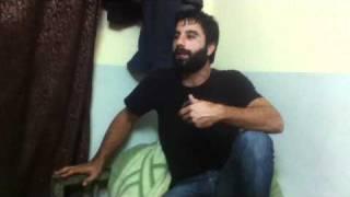 Download serdar kilici faryadim faryad.mahsume kurdi Video