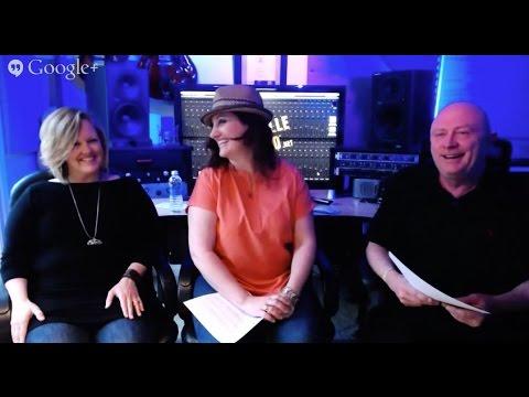 Music City Online: Indie Artist Roadmap with Shantell Ogden