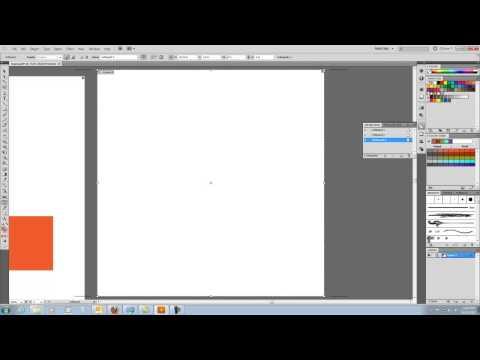 Adobe Illustrator: Create Multiple Artboards and Save As PDF