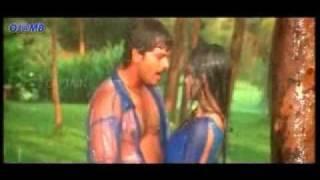 Madhumitha Hot Rain Song