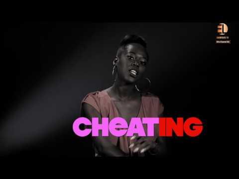 MEN'S CORNER - Why Women Cheat