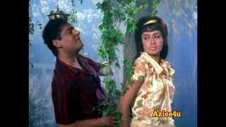 Janam Janam Ka Saath Hai Nibhane Ko { The Greatest Muhammad Rafi Sir } Shammi Kapoor