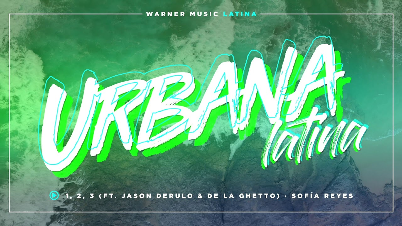 Download Lo Mejor del Urbano Latino - Mix Danny Ocean, Piso 21, Zion & Lennox, De La Ghetto MP3 Gratis