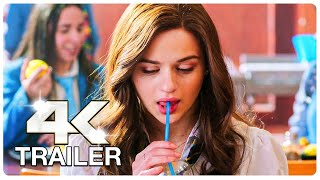 TOP UPCOMING COMEDY MOVIES 2020 (Trailers)