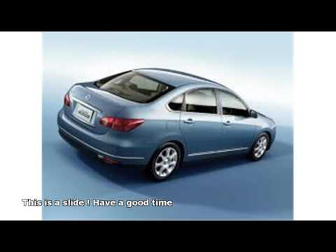 How to set up bluetooth on a nissan nissan bluebird sylphy 2008 manual owners manual and guide free nissan bluebird sylphy 2006 fandeluxe Image collections