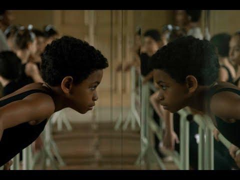 Xxx Mp4 39 Yuli 39 First Trailer For Icíar Bollaín 39 S San Sebastian Competition Title 3gp Sex