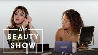 Testing ALL of Fenty Beauty