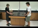 Chemistry Lab Safety
