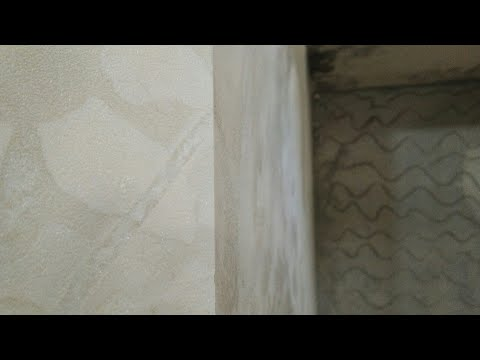 Make a perfect 45degree /miter cut in granite /same process marble and Italian marble /ties