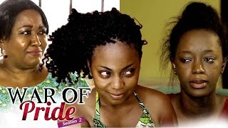 You may not be able to rate the standard of Latest african movies until you view them as separate genre like latest ghanaian movies,latest yoruba movies,nigerian movies,nigerian movies 2013,nigerian nollywood,yoruba film,yoruba movies, if you consider free online movies based on their movie downloads time and location, then can you truly appreciate the nollywood gossip from several nollywood news that emphasizes on the role of Nollywood actresses, nollywood actors and nigerian actresses, despite the fact that most nollywood stars does not appear in several nigerian christian movies, the industry still ensures they rank high in youtube films and several other online platform. nigerian movies 2013 gave several locations the penetration online that has literally increased the rate of movie downloads, on movie sites like realnollytv, irokotv, ibakatv and several other collections of Nollywood films websites. right here watch free movies on this channel and join the community of nollywood tv fans globally.  Please Subscribe to realnollymovies channel here:   http://www.youtube.com/subscription_center?add_user=realnollymovies  Like/recommend this video or make your comment below.   Thank you so much for watching this!   Enjoy thousands of FREE Nigerian Nollywood movies and Ghanaian Ghallywood movies and TV shows, Entertainment events. Realnollytv On Youtube is part of Realnollytv.com, the only place for the latest  2016 Nigerian movies,  Nollywood movies and Ghanaian Ghallywood movies and TV shows and events. We ensure you have the best of video experience free on the internet, our movies would keep you glued to your screen, we have several movies that can be watched and enjoyed with your family members, Realnollywood movies is the largest point of collection for Nigerian movies, we are a force to be reckoned with,   Tune in daily for new movie release. giving you an experience that is worth evry moment you stay online. when you think classic movies, action movies, Romant
