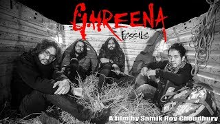 Ghreena | (Official Music Video) | Fossils 6 | Fossils