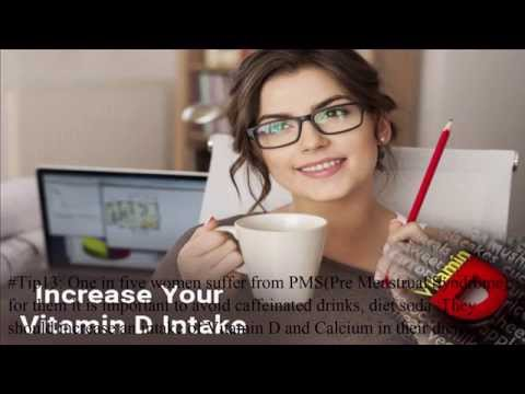 weight loss programs for women | how to lose weight | running to lose weight | lose weight walking