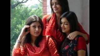 Indian women vs Pakistani women