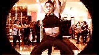 BEST POPPING DANCERS WORLD DANCE
