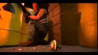 cancion del Counter Strike Xtreme V7