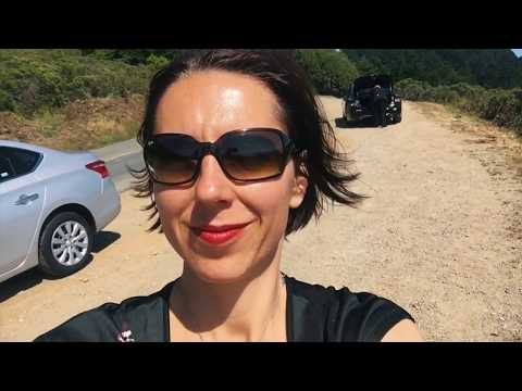 Going to California | Vlog