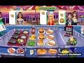 Download  🍷🍟🔥kitchen Craze:❤ Food Restaurant Chef Cooking Games🔥🍔🍷(14-27)  MP3,3GP,MP4