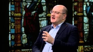 საუბარი რელიგიაზე: გიგა ზედანია - ლიბერალიზმი და რელიგია