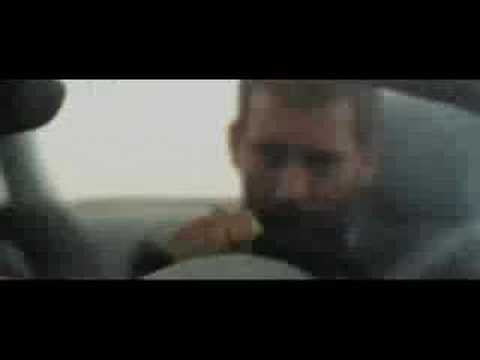 BMW Films - The Hire - Ticker