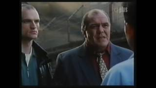 Lenny Mclean (eddie Davies In The Knock Clips)
