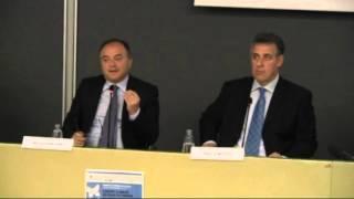 """""""Noi contro le mafie"""" 16 aprile - seconda e ultima parte"""