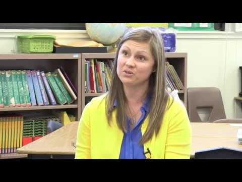 Socratic Seminar Strategies for the Second Grade Classroom