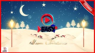 Download advance happy new year 2016 sms best wishes greetings happy new year 2017 awesome greeting video christmas holidays 2017 m4hsunfo