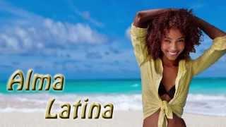 FIESTA SELECTION ▻Best Latin Music - PakVim net HD Vdieos Portal