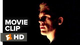 Delirium Movie Clip - There